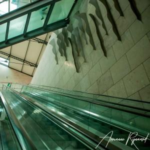 JHS Design Fotografie Spijkenisse-9