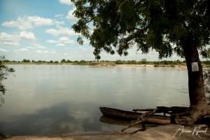 Tanzania-48